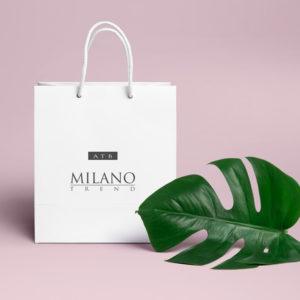 shopper-stampa-milano