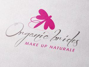studio logo make-up