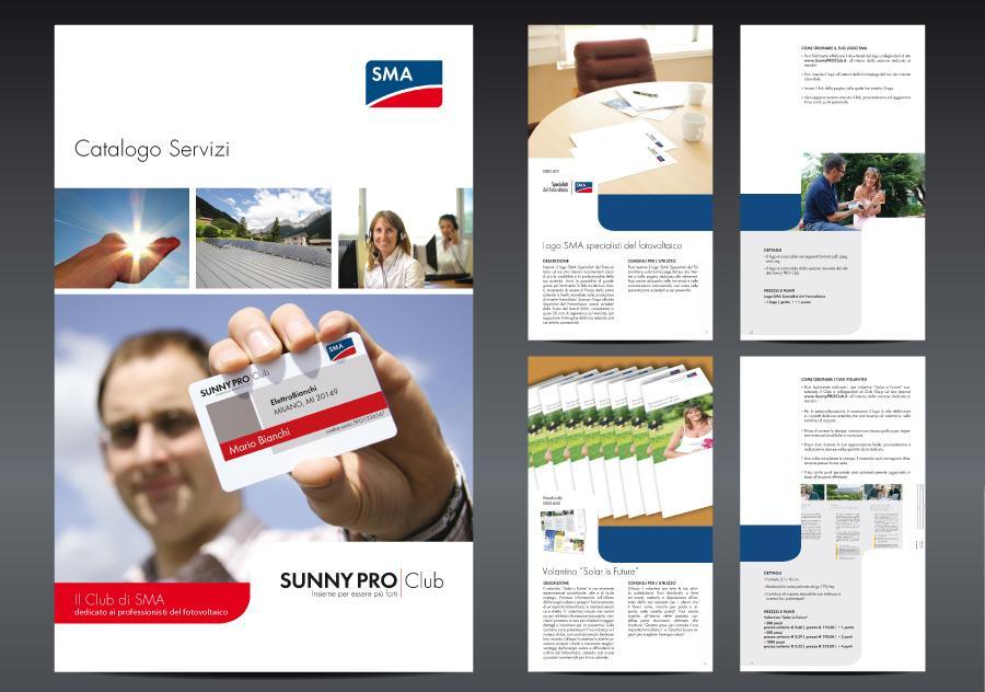 catalogo-servizi