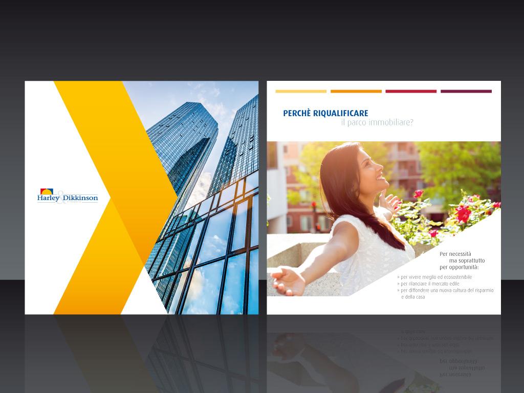 brochure-grafica-milano