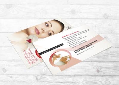 cartoline stampa digitale milano