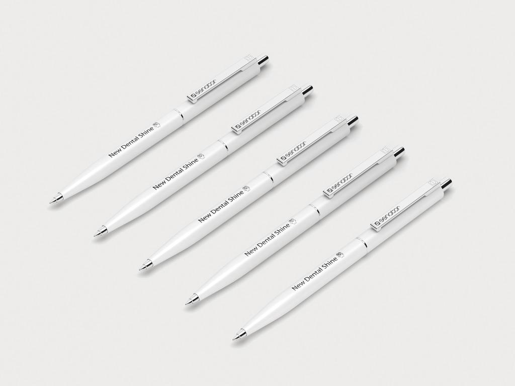 gadget-personalizzati-biro-gadget-milano.jpg