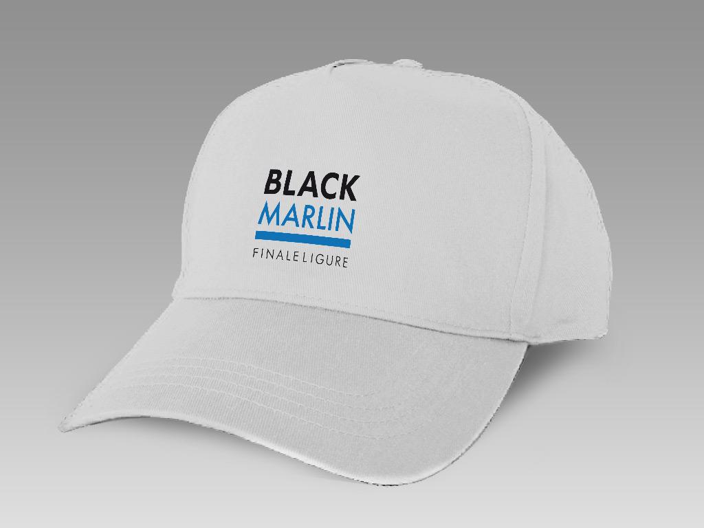 gadget-personalizzati-cappellino-personalizzato-stampa-milano