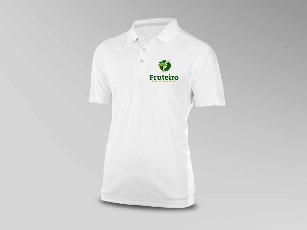 t-shirt-stampa-milano
