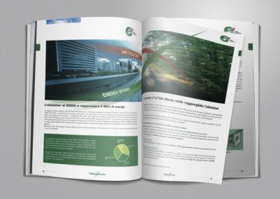 progettazione grafica cataloghi milano