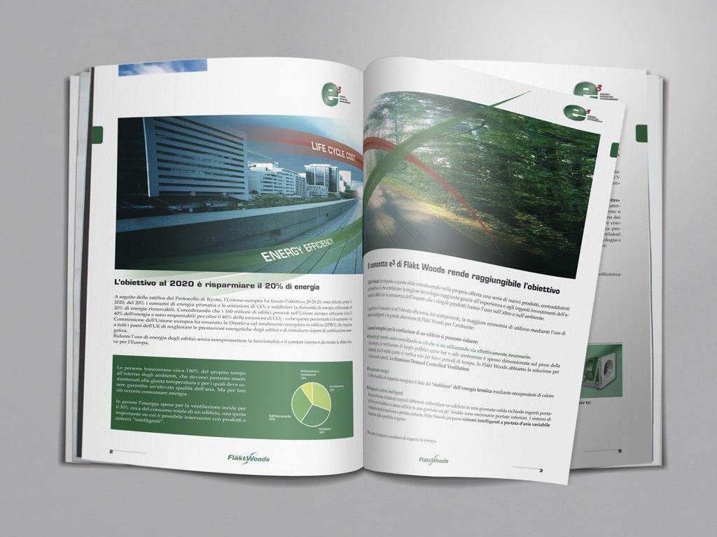 progettazione-cataloghi-milano