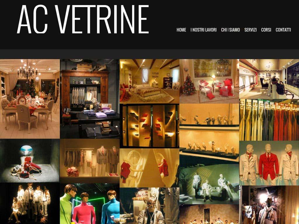 realizzazione-siti-web-milano-acvetrine-1024x768