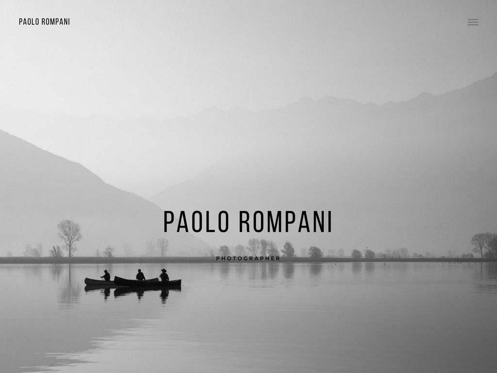 realizzazione-siti-web-milano-paolorompani-1024x768