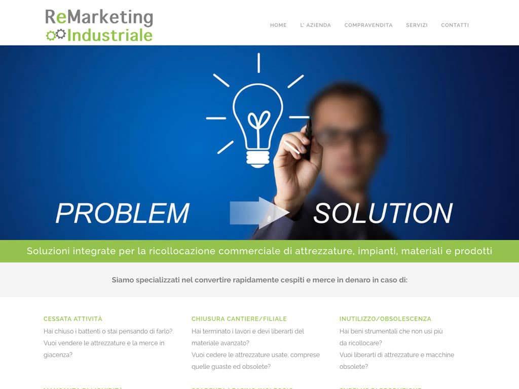 realizzazione-siti-web-milano-remarketing-industriale-1024x768