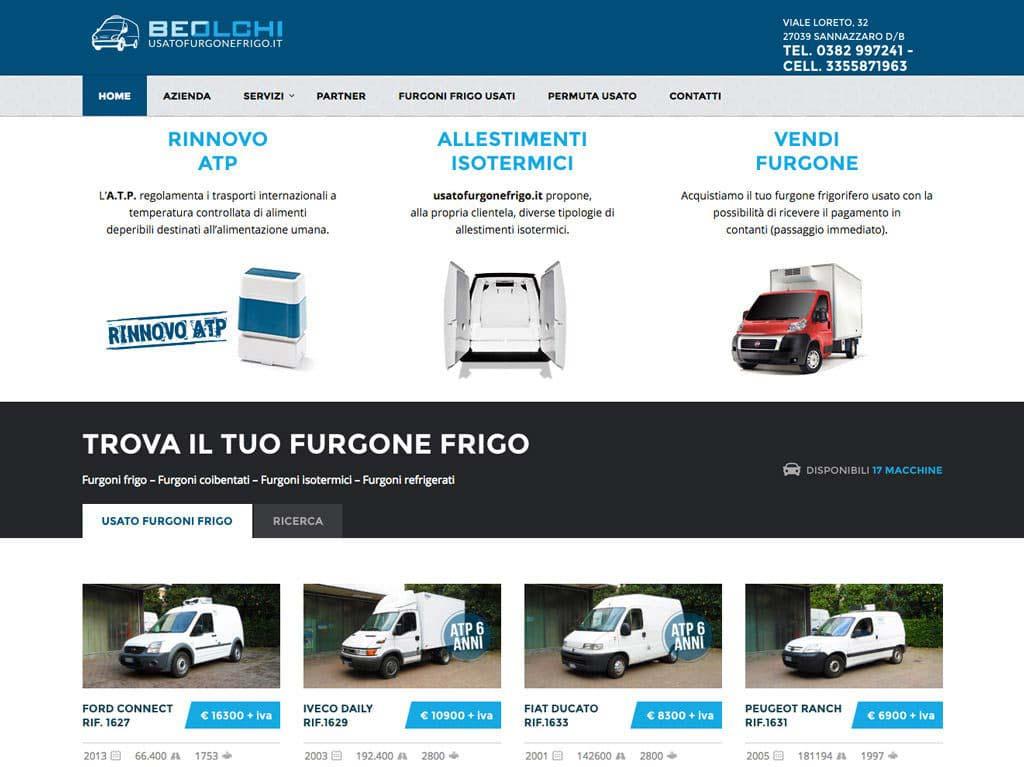 realizzazione-siti-web-milano-usatofirgonefrigo-1024x767