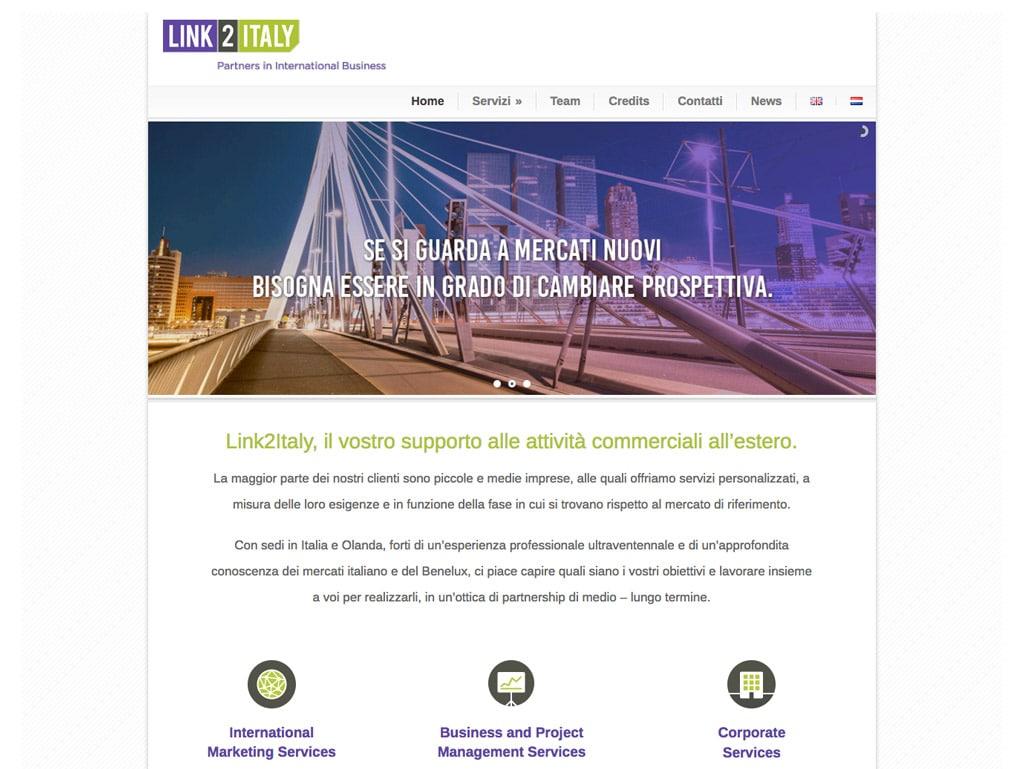 siti-web-milano-link2italy