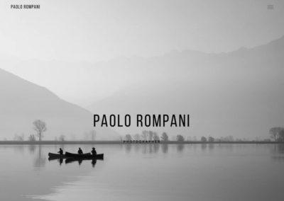 siti web milano paolorompani