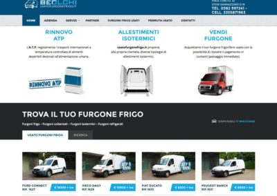 siti-web-milano-usatofirgonefrigo