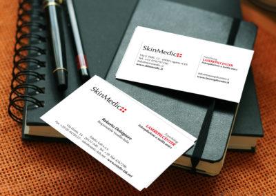 stampa-biglietti-visita-milano