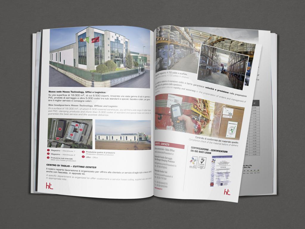 stampa-cataloghi-milano