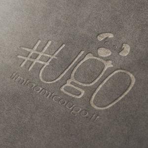 studio grafica-logo