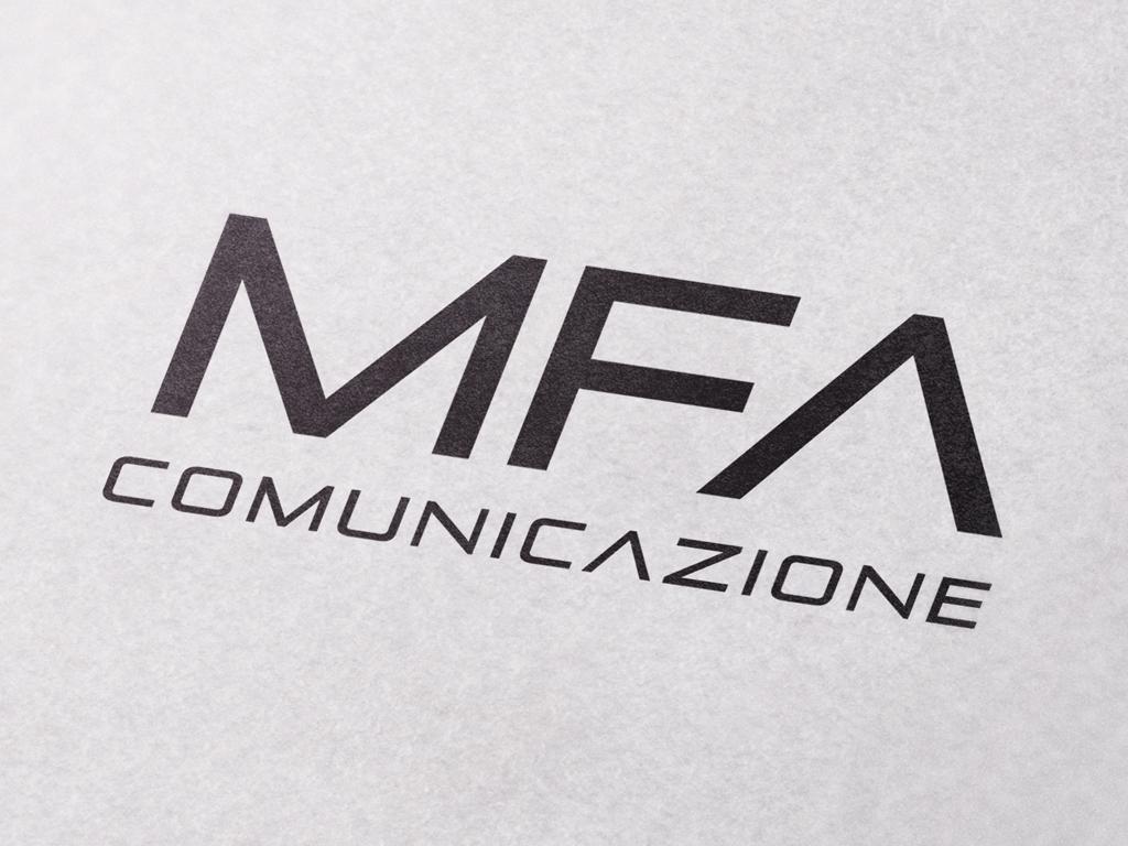 studio-logo-comunicazione