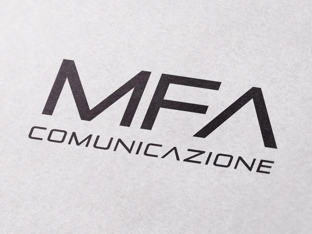 studio logo comunicazione milano