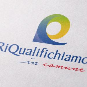 studio-logo-grafica pubblicitaria