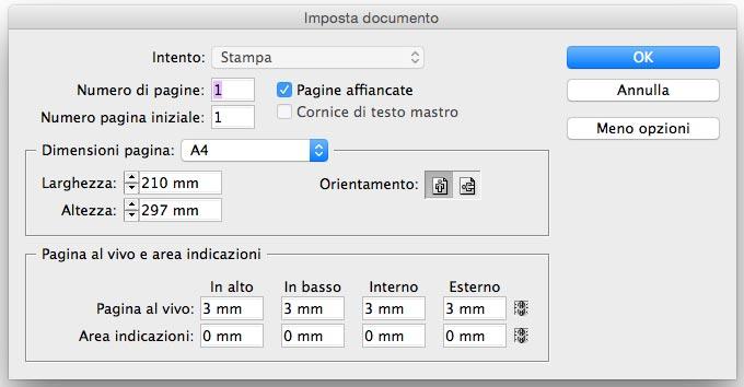 esporta file pdf stampa digitale milano