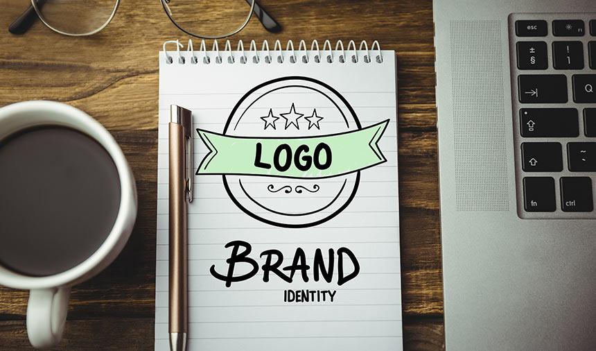 Creare un logo di successo – I 5 segreti