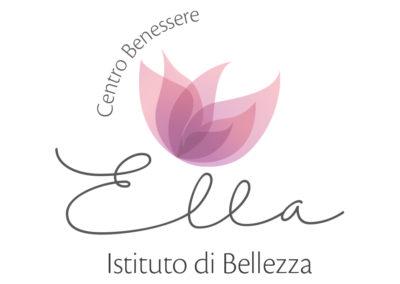 studio-logo-Ella
