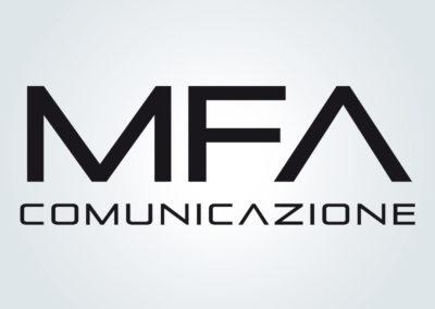 studio-logo-MFA-comunicazione