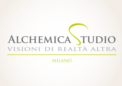 studio-logo-artist