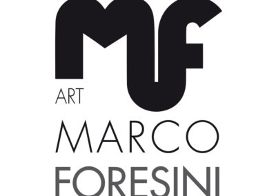 studio-logo-artist-mf
