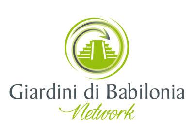 studio-logo-babilonia