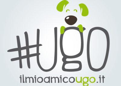 studio-logo-blog