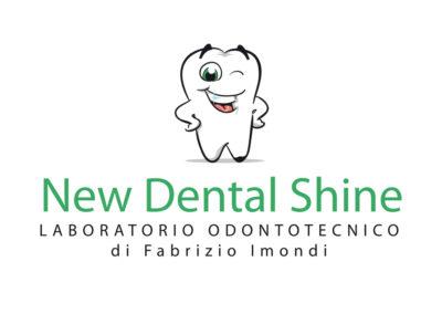 studio-logo-dentista