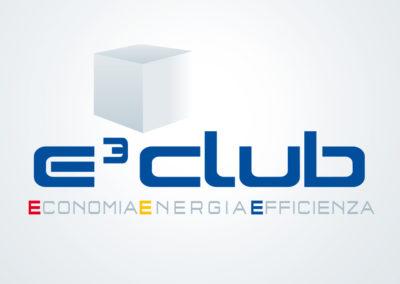 studio-logo-eCube