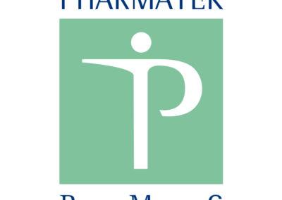 studio-logo-farmaceutica