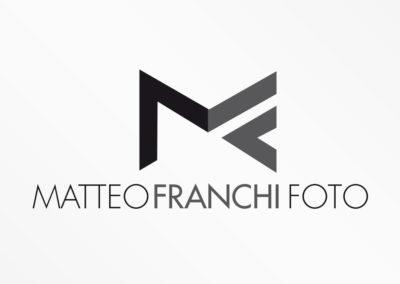 studio-logo-fotografo