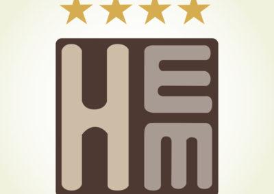 studio-logo-hotel