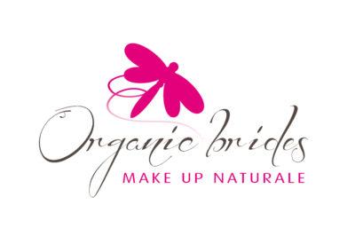 studio-logo-make-up