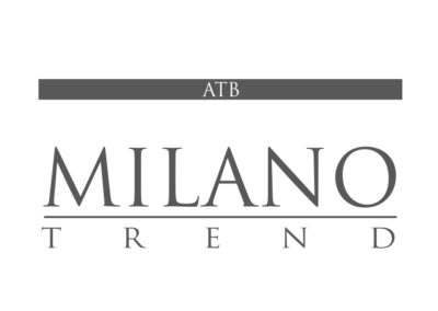 studio-logo-milano-trend