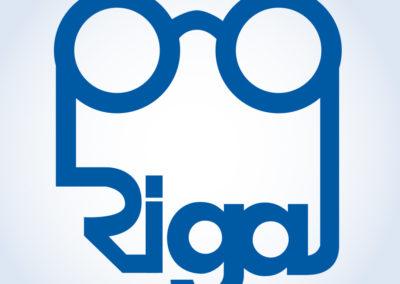 studio-logo-ottico