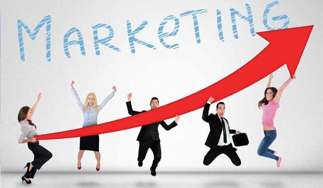 Come aumentare i clienti in un locale?