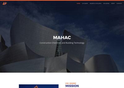 realizzazione-sito-web-mahac