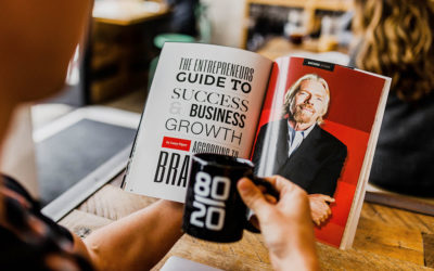 Content Marketing: consigli utili